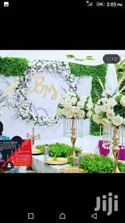 Event Planner | Party, Catering & Event Services for sale in Greater Accra, Tema Metropolitan