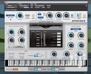 Autotune 8 | Software for sale in Greater Accra, East Legon