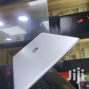 Laptop HP Pavilion 15 4GB Intel Core i7 HDD 750GB | Laptops & Computers for sale in Eastern Region, New-Juaben Municipal