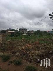 1 Plot Of Land At Pantang | Land & Plots For Sale for sale in Greater Accra, Ga East Municipal