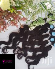 Peruvian And Brazilian Hair | Hair Beauty for sale in Greater Accra, Accra Metropolitan