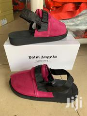 SUICOKE Sandals Collection | Shoes for sale in Volta Region, Ho Municipal