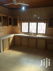 Single Room Self Contain For Rent | Houses & Apartments For Rent for sale in Ashanti, Kumasi Metropolitan