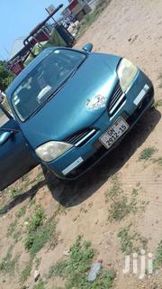 Nissan Primera | Cars for sale in Greater Accra, Kwashieman
