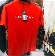Design T Shirts | Clothing for sale in Greater Accra, Adenta Municipal