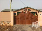 2 Bedrm Apt With Study For 1year Kasoa Yoo Mart | Houses & Apartments For Rent for sale in Central Region, Awutu-Senya