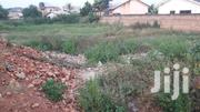 2 Plots of Land for Sale | Land & Plots For Sale for sale in Greater Accra, Adenta Municipal
