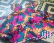 Chidren African Wear(Straight Dress) | Clothing for sale in Eastern Region, Akuapim North