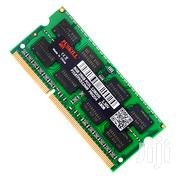 Ddr3 8gb RAM | Computer Hardware for sale in Central Region, Gomoa East