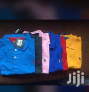 Men's Wear | Clothing for sale in Greater Accra, Accra Metropolitan