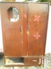 Wooden Wardrobe | Furniture for sale in Greater Accra, Akweteyman