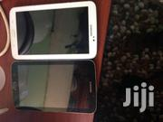 Samsung Tab 3 | Tablets for sale in Greater Accra, Kwashieman