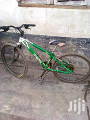 26 Aluminum Bike With No Hidden Faults | Sports Equipment for sale in Greater Accra, Achimota