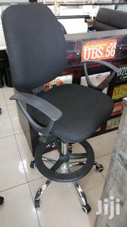 Office Counter Chair | Furniture for sale in Greater Accra, North Kaneshie