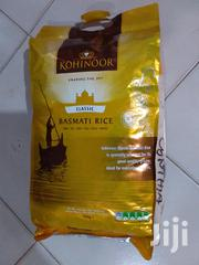 Basmati Rice | Meals & Drinks for sale in Greater Accra, Ga South Municipal