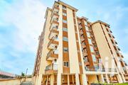 3 Bedroom Appartment Rent | Building & Trades Services for sale in Greater Accra, Accra Metropolitan