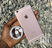 Apple iPhone 6s Plus 64 GB Gold | Mobile Phones for sale in Greater Accra, Odorkor
