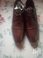 Jingrip Original Shoe | Shoes for sale in Greater Accra, Teshie-Nungua Estates