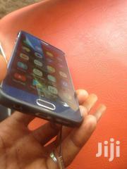 New Samsung Galaxy S6 32 GB Blue | Mobile Phones for sale in Eastern Region, New-Juaben Municipal
