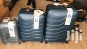 Plastic Luggage For Engagement And Traveling | Bags for sale in Greater Accra, Alajo
