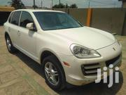 Porsche Cayenne 2009 | Cars for sale in Greater Accra, Nungua East