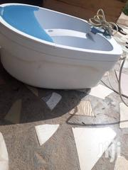 Foot Bath And Massage | Tools & Accessories for sale in Greater Accra, Tema Metropolitan