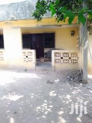 Single Room With Porch At Lapaz Racecourse | Houses & Apartments For Rent for sale in Greater Accra, Accra Metropolitan