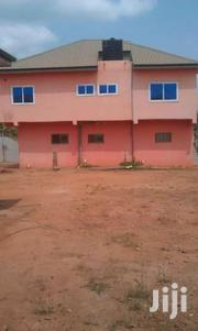 3bedrom Storey Wt 2bedrom Boysqtrs 4sale@Bortianor  W/H MALL   | Houses & Apartments For Sale for sale in Greater Accra, Akweteyman