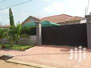 4bedroom Self Compound With Boys Quters Rent | Houses & Apartments For Rent for sale in Greater Accra, Accra Metropolitan