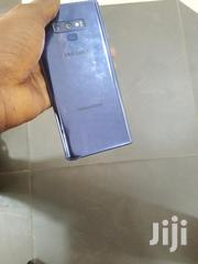 New Samsung Galaxy Note 9 128 GB | Mobile Phones for sale in Ashanti, Kumasi Metropolitan