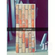 3D Panel | Building Materials for sale in Greater Accra, Kotobabi