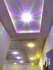 Pop Ceiling Modern Designs And Decorations | Building & Trades Services for sale in Greater Accra, Tema Metropolitan