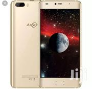 Allcall Rio 4G LTE Phone With Conning Gorilla Screen | Mobile Phones for sale in Greater Accra, Accra Metropolitan