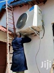 Installation Of Air Conditioning | Building & Trades Services for sale in Greater Accra, Accra Metropolitan