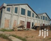 Warehouse For Rent At Spintex | Commercial Property For Rent for sale in Greater Accra, Accra Metropolitan