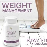 Forever Lean | Vitamins & Supplements for sale in Greater Accra, Airport Residential Area
