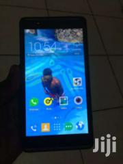 Tecno C8 | Mobile Phones for sale in Greater Accra, Ashaiman Municipal