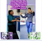 Forever Lose Weight And Flat Tummy | Vitamins & Supplements for sale in Greater Accra, Airport Residential Area