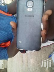 Samsung Galaxy S5 16 GB Black   Mobile Phones for sale in Greater Accra, Teshie-Nungua Estates