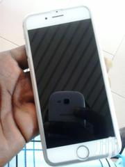 Apple iPhone 6 16 GB | Mobile Phones for sale in Greater Accra, Darkuman