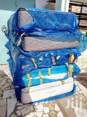 Matreses For Sell Now With Free Delivery. | Furniture for sale in Greater Accra, Sempe New Town