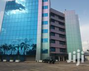 Office Space At Spintex For Rent | Commercial Property For Rent for sale in Greater Accra, Accra Metropolitan