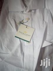 Taylor&Hunt Fine Shirt Maker. UK Brand | Clothing for sale in Greater Accra, Teshie-Nungua Estates