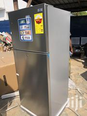 Nasco 370ltr Double Door Refrigerator | Kitchen Appliances for sale in Greater Accra, Accra Metropolitan