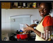 A Cook Wanted Urgently | Restaurant & Bar Jobs for sale in Greater Accra, Ledzokuku-Krowor