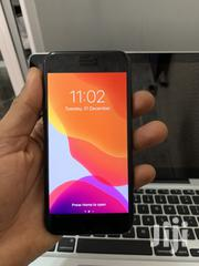 Apple iPhone 7 128 GB Black | Mobile Phones for sale in Greater Accra, Kokomlemle