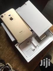 New Apple iPhone 7 128 GB Gold | Mobile Phones for sale in Ashanti, Kumasi Metropolitan
