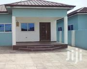 4 Bedroom Self Compound For Sale On The Spintex Road | Houses & Apartments For Sale for sale in Greater Accra, Accra Metropolitan
