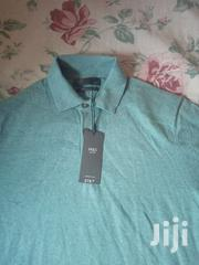 Mark&Spencer Lacoste For Men. Very Quality One. | Clothing for sale in Greater Accra, Teshie-Nungua Estates