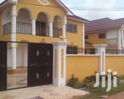 Five Bedroom House In Spintex For Sale | Houses & Apartments For Sale for sale in Greater Accra, Accra Metropolitan